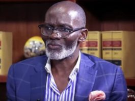 Akufo-Addo Has Built More Factories In Less Than 5yrs Than Kwame Nkrumah Did In 9yrs – Gabby Otchere-Darko