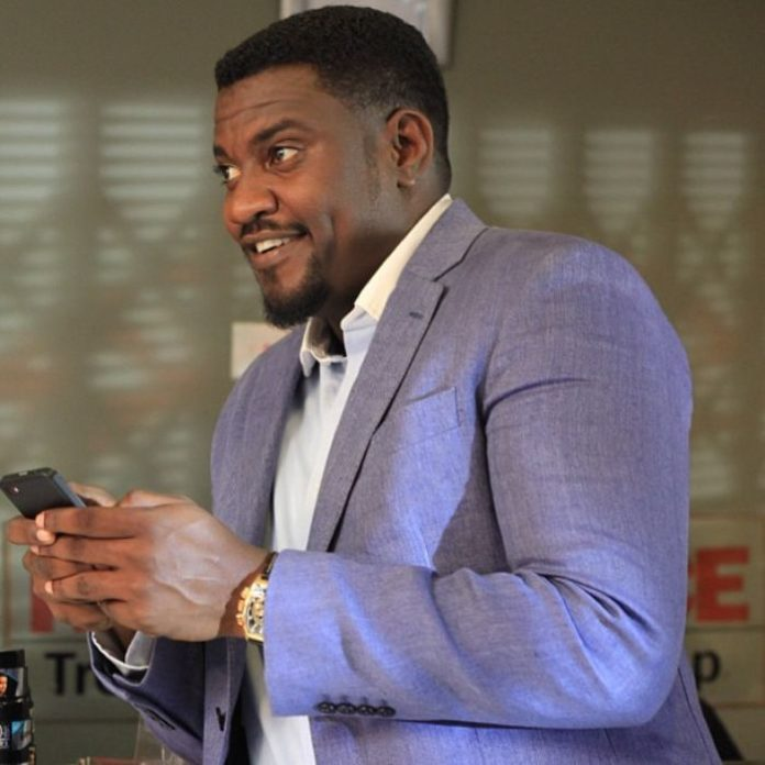 Akufo Addo Should Stop The Excuses And Give Us A Timetable – Dumelo To Gov't