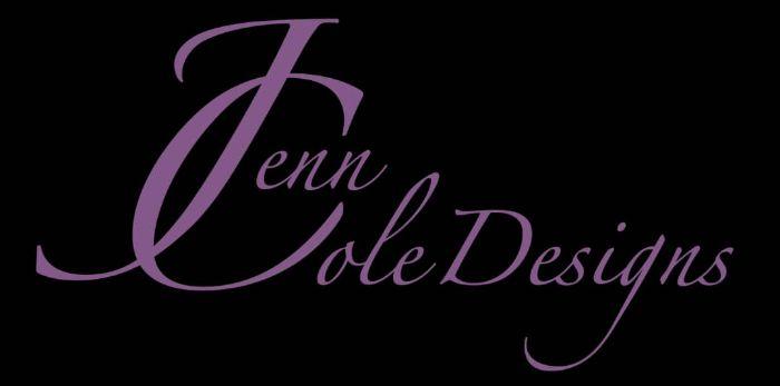 JennCole Designs