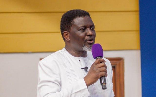 Fake prophets in Ghana
