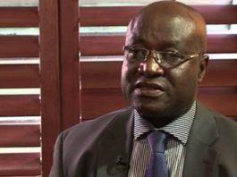 Monetary demands from Ghanaians during elections make politicians corrupt – Kyei Mensah-Bonsu