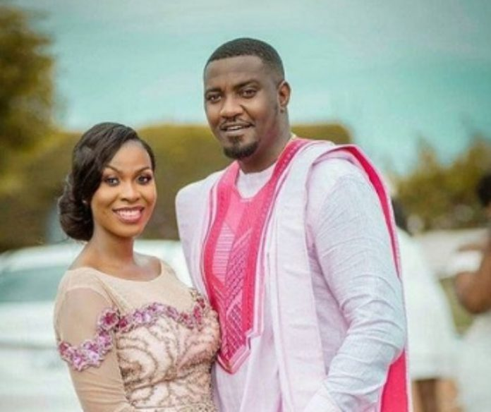 John Dumelo's mother wanted him to be a roman catgholic priest
