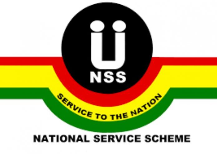 National Service Personnel to resume work on Monday
