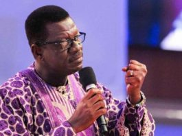 Karma Is Not Christianity; Don't Trust It – Pastor Otabil Cautions Christians