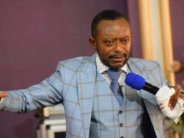 Prophet Owusu Bempah And His Accomplices Return To Court Today