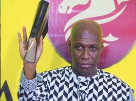 Prophet Kofi Oduo money rituals