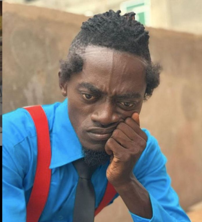 Lilwin Recently Begged Nhyiraba Kojo for Money to Run his School because He's Dead Broke – Details Drop