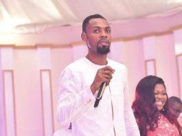 Rev Obofour to quit the pastoral job