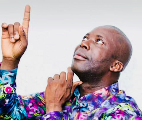 When you marry a divorced person, you both will go to hell – Prophet Kumchacha