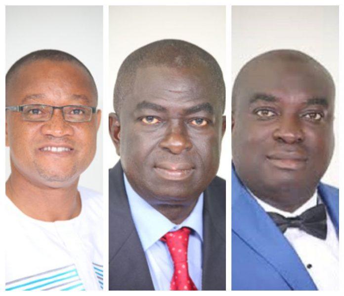 NPP Primaries
