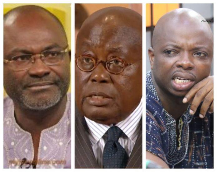 NPP Big Men