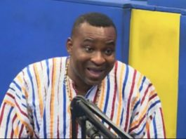 Chairman Wontumi's 'Boys' Allegedly Destroy Over GHc3m Worth Of Mining Equipment