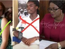 High Court Throws Out Rastafarian Student's Injunction Against Achimota School