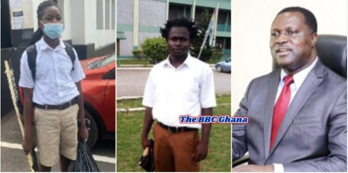 GES Makes Another U-Turn, Directs Achimota School To Admit Rastafarian Students