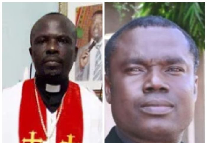 List Of Popular Pastors Whose Anointing Couldn't Defeat Death