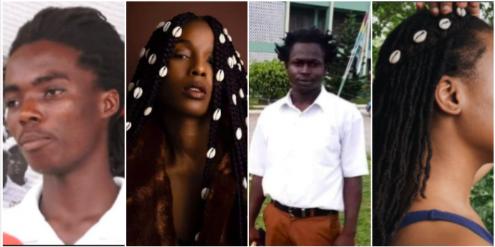 """Rasta Case: """"Let your children wear any hairstyle you like to school"""" – NAGRAT encourages Ghanaians parents"""