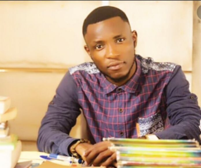 GES Summons Teacher Kwadwo For Criticizing Government's Failure To Improve Education