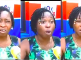 Most young guys are using juju to chop married women – Lady reveals