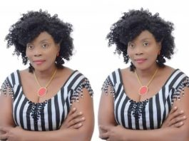 I've Well-Built Boys In Walewale Who Will Terrorise The Country Soon – Janet Asana Nabla