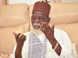 National Chief Imam Has Not Asked Muslims To Donate Towards National Cathedral – Spokesman