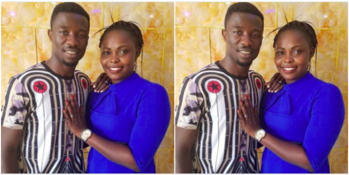 Kwaku Manu divorces wife